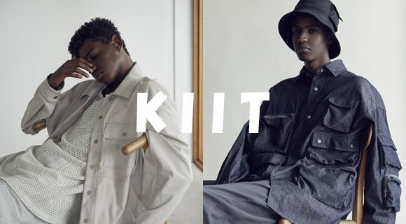 KIIT/キート
