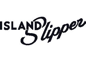 ISLAND SLIPPER/アイランドスリッパ
