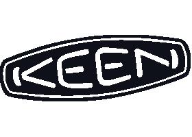 KEEN/キーン